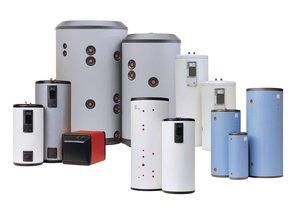 Какой водонагреватель купить для дома? Водонагреватели Термекс и водонагреватели Аристон
