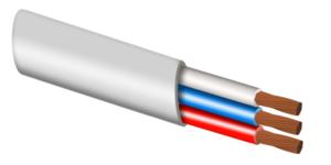 Купить кабель силовой в Оренбурге