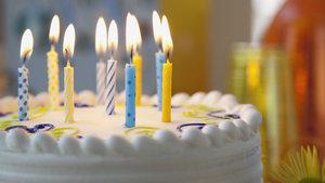Где отпраздновать день рождения в Череповце