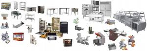 Низкие цены на холодильное, пищевое, упаковочное, климатическое оборудование