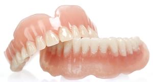 Съемные протезы зубов по доступной цене