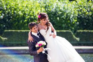 Свадебный фотограф: лёгкие деньги или «работа за идею»?