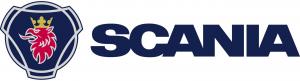 Продажа и ремонт специализированной техники Scania