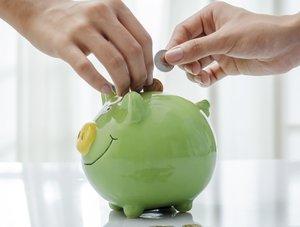 """КПК """"Капитал+"""" предлагает выгодные программы сбережений"""