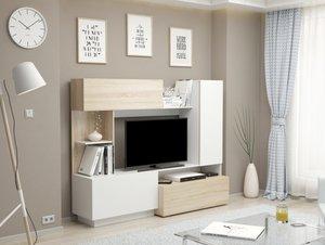 Изготовление мебели для гостиной на заказ