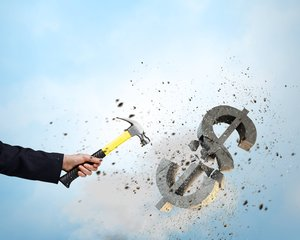 Проведение процедуры банкротства физических лиц