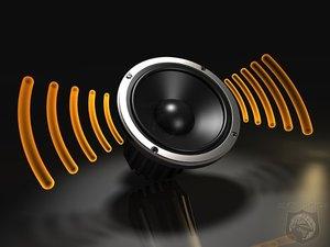 Новые песни на Асино FM