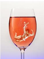ТРИ проблемы употребления алкоголя
