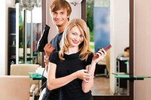 Обучение парикмахеров в Череповце - повышение квалификации