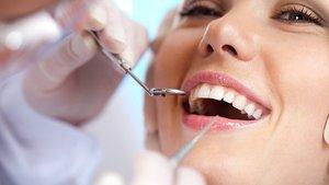 """Круглосуточная стоматология """"Улыбка"""". Ждем вас в любое время!"""