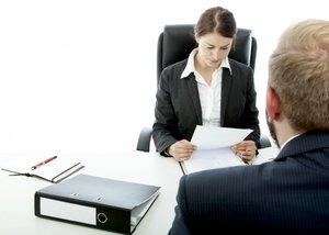 Где пройти обучение на менеджера по персоналу в Череповце?