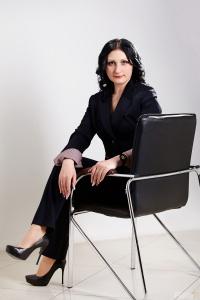 Опытный адвокат по гражданским спорам
