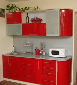 Где купить мебель под заказ в Кемерово?