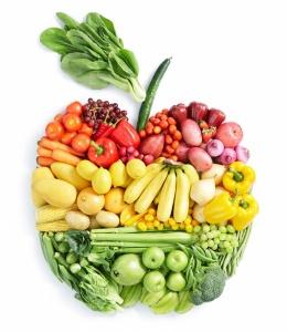 оптово-розничная торговля:  Овощей, фруктов, сухофруктов, орехов, свежих салатов, зелени, пряной травы и шампиньонов.