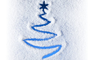СТО Автоэксперт поздравляет с наступающим Новым годом!