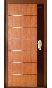Эксклюзивный дистрибьютер дверей Pandoor в Туле
