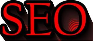 При заказе создания интернет магазина мы дарим 1 месяц SEO продвижения.