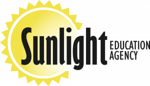 Центр английского языка Sunlight Education Agency