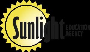 Центр английского языка Sunlight Education Agency