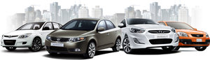 """Почему клиенты выбирают """"Статус-Авто"""" для покупки корейских автозапчастей в Орске?"""