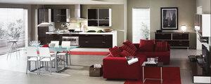 Мебельный салон Череповец