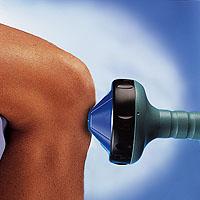 Ударно-волновая терапия: эффективное лечение ортопедических патологий.