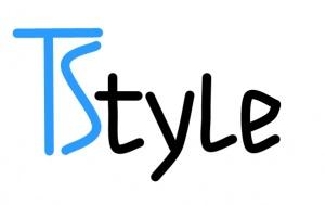 TechStyle  - это персональный помощник по выбору униформы для сотрудников