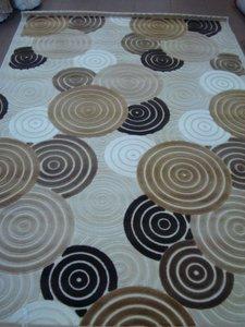 Продажа ковров