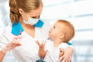 Прививка от гриппа импортной вакциной всего за 910 рублей. Выгода 30%!