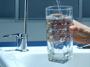 Очистка воды в Череповце