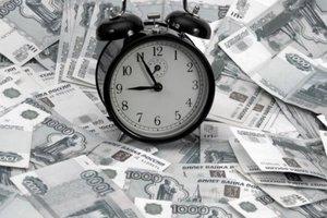 Взыскание денежных средств - консультация юриста в Туле