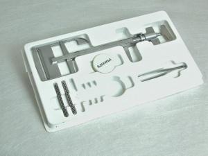 Сшивающие аппараты для хирургии, от производителя