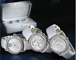 Наручные часы. Как сделать правильный выбор?