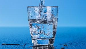 Почему так важно пить воду?