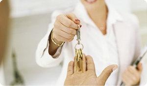 Хотите купить недвижимость в Кемерово? Обращайтесь в «Риэлт-Сервис»!