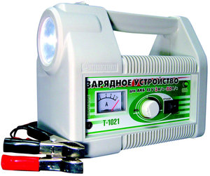 Автомобильное зарядное устройство. Зарядное устройство для аккумулятора. Купить зарядное устройство. Пуско-зарядное устройство