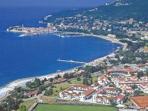 Тур по Черногории с 4geo