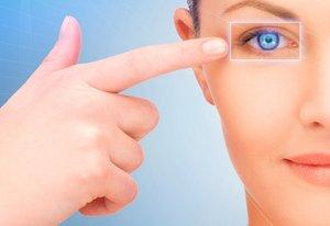 Профилактика и восстановления зрения в Вологде