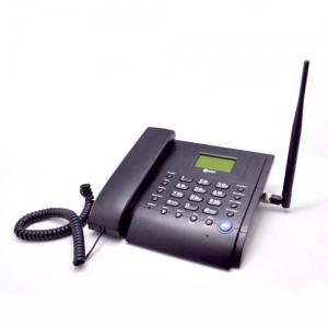 GSM телефон (замена ВЭЛКОМ)