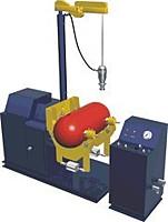 Как записаться на освидетельствование газовых баллонов в Орске? освидетельствование баллонов в Орске