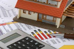 Вернуть имущественный налоговый вычет