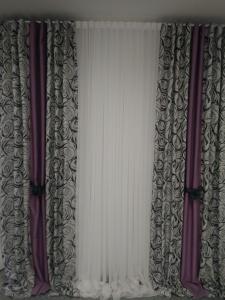 Готовые шторы со скидкой 20 %.