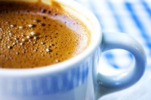 Ароматизация по цене чашки кофе в день.