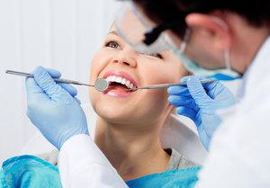 Эстетика - стоматологические услуги высокого класса!