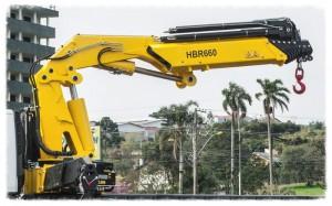 Новые 60 тонные краны манипуляторы HYVA CRANE в продаже