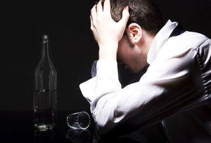 Медикаментозное лечение алкоголизма в Оренбурге