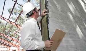 Проведение строительной экспертизы по определению износа здания