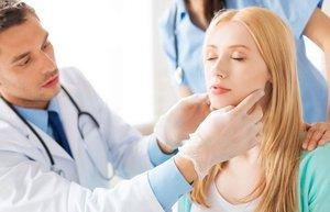 Узнайте, как попасть на прием к эндокринологу в Вологде