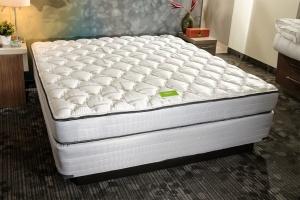 Кровать + матрац по цене от 7700р.