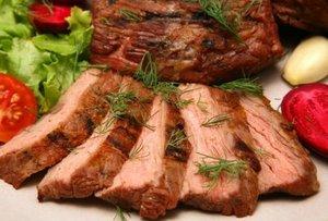 Европейская кухня в Туле - Ваше вкусное путешествие!